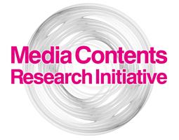 20111006-pic_facilities_media