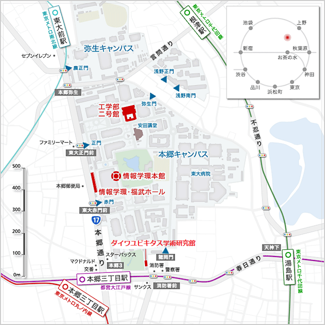 img_access_map01