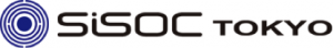 sisoc_tokyo